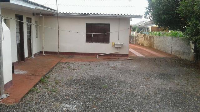 Casa bem localizada, terreno 360 mts2 escritura publica - Foto 15