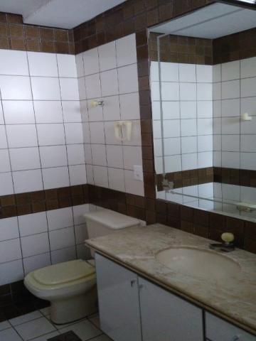 Apartamento para alugar com 4 dormitórios em Setor bueno, Goiânia cod:MC01 - Foto 19