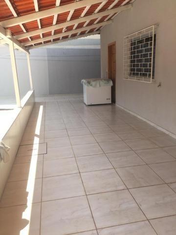 Espaço para festas e eventos com som ambiente, piscina aquecida, freezer, Bairro Cardoso I - Foto 12