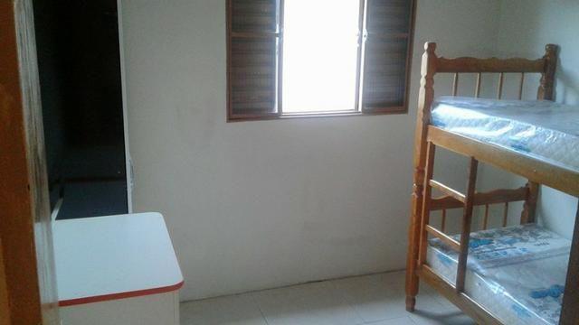 Casa bem localizada, terreno 360 mts2 escritura publica - Foto 9