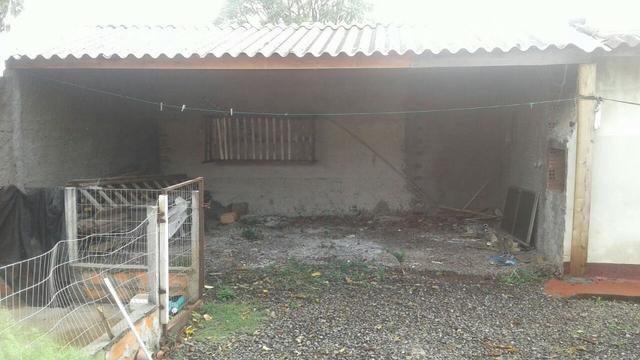 Casa bem localizada, terreno 360 mts2 escritura publica - Foto 18