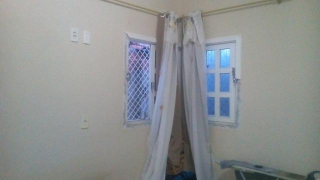 Casa a venda no bairro Santa Delmira. 3/4 - Foto 5