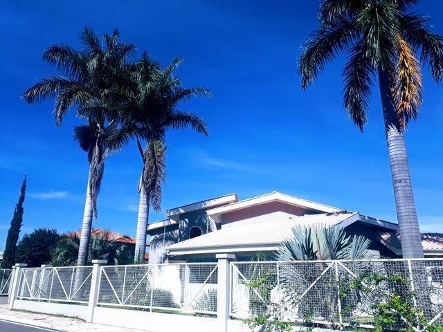 SMPW Qd 05 Park Way #PERFEITA# Vicente Pires - Foto 10