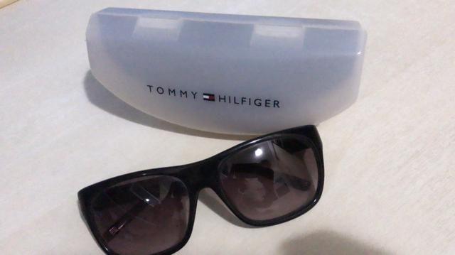 37e718fe4 Oculos de sol Tommy Hilfiger - Bijouterias, relógios e acessórios ...