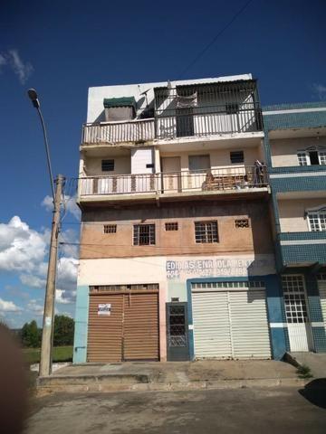 SPLM conjunto 08 lote 06 - núcleo bandeirante -DF - Foto 2