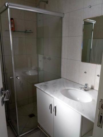 Apartamento 4 Suítes Pituba Ville Nascente Alto Luxo! - Foto 6