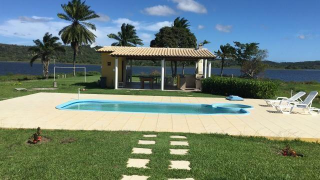 Casa de campo Sítio Paraíso - Foto 4