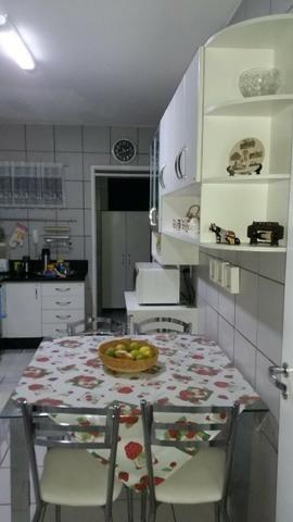 AP0284 - Apartamento 136m², 3 Suítes, 2 Vagas, Ed. Valdenir Maia, Aldeota, Fortaleza/CE - Foto 17