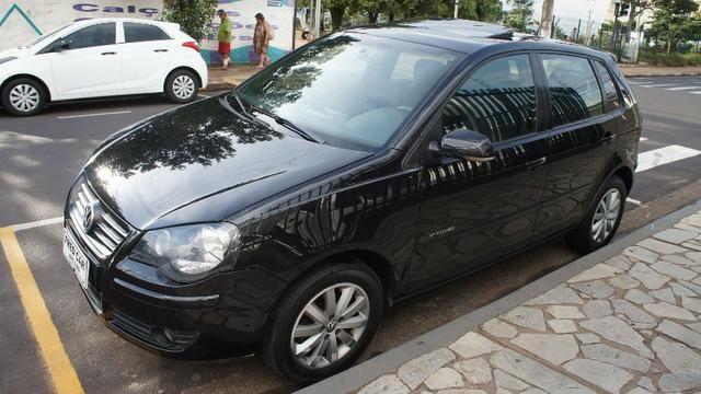Vw - Volkswagen Polo 1.6 - Foto 2