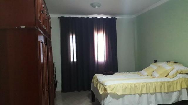Casa 04 Quartos ,02 Suites Rua 10 Proximo Taguapark Lote 550 Metros - Foto 8