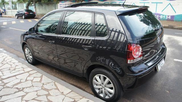 Vw - Volkswagen Polo 1.6 - Foto 3