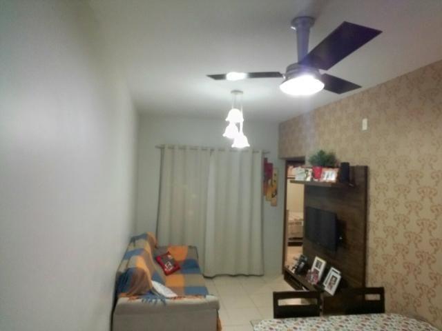 Residencial Vila Bela - Bairro Despraiado - Foto 4