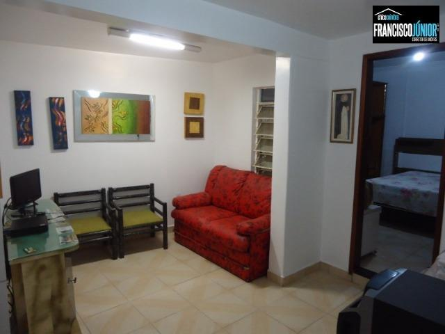 Casa no Setor Coimbra, 4 Quartos 1 suíte, 2 salas, Cozinha com armários, ótima localização - Foto 14