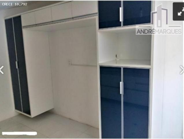 Casa em Condomínio para Venda em Salvador, jaguaribe, 4 dormitórios, 2 suítes, 2 banheiros - Foto 13
