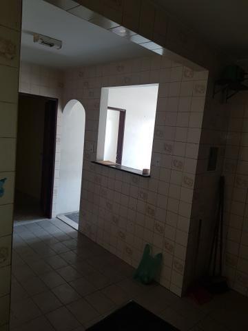 Apartamento 2/4 em perovaz 80.000,00 - Foto 17