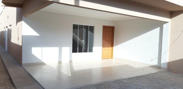 Casa com 3 Quartos sendo 2 suítes na 405 Sul ? Palmas - TO - Foto 7