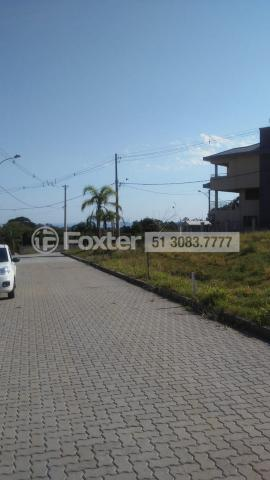 Terreno à venda em Campo novo, Porto alegre cod:190372 - Foto 4