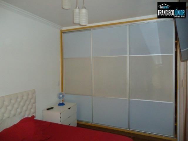 Casa no Setor Coimbra, 4 Quartos 1 suíte, 2 salas, Cozinha com armários, ótima localização - Foto 8