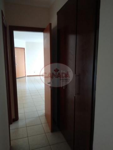 Apartamento para alugar com 3 dormitórios em Jardim iraja, Ribeirao preto cod:L6223 - Foto 8