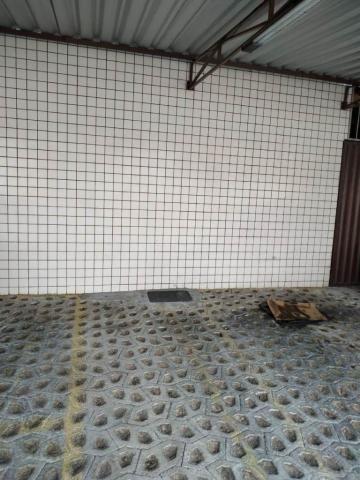 Cobertura para alugar com 3 dormitórios em Serrano, Belo horizonte cod:6740 - Foto 16