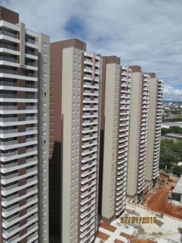 Apartamento com 3 dormitórios à venda, 100 m² por r$ 625.000 - jardim das indústrias - são - Foto 10