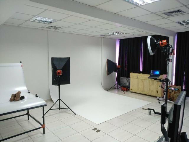 Estúdio de Fotografia no Centro do Rio de Janeiro - Foto 3