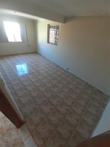 3 quartos - Casa grande - Foto 3