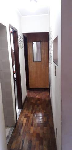 Apartamento 3 quartos no Bairro Prado - Foto 10