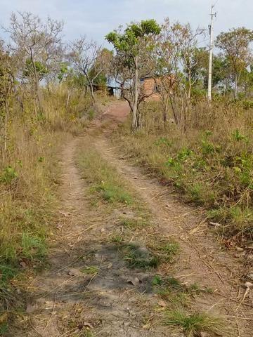 Chacara na regiao do aguacu - Foto 11