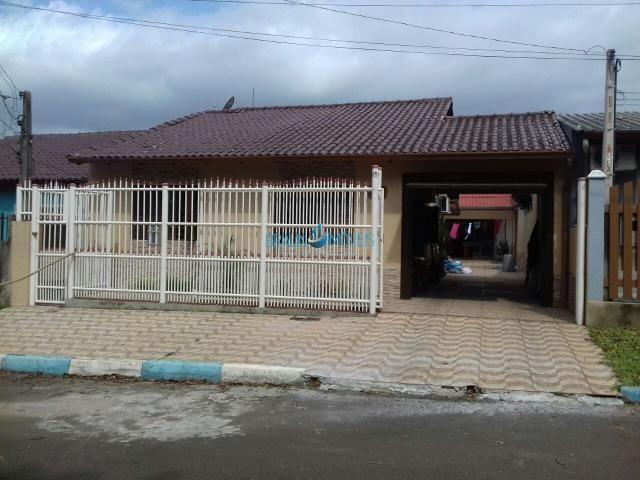 *Terreno com 02 casas no Bairro Granja Esperança em Cachoeirinha/RS  *Casa da frente com 1 - Foto 2