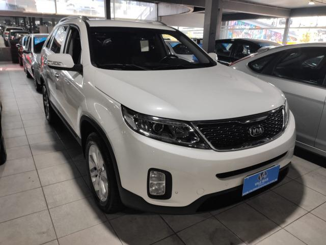 Kia Motors Sorento - Foto 2