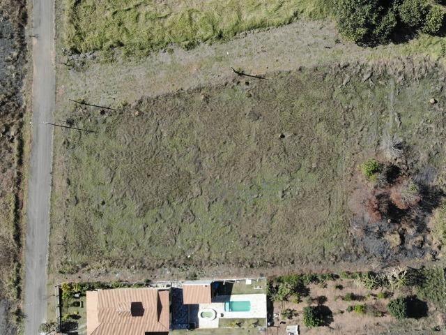 W) P53880 - Chácara com 1.129,76 m² na Represa de Furnas - Foto 3