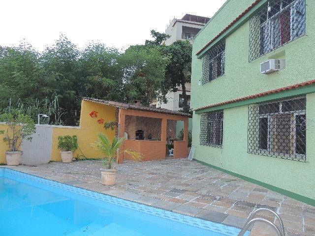 Duas Casas no Centro da Taquara - Foto 2