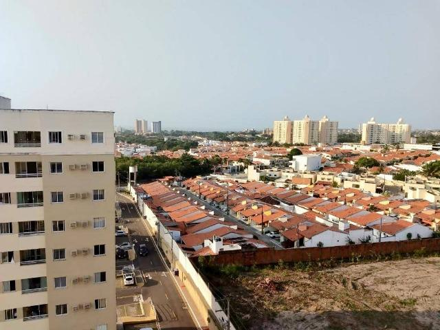 Apartamento no Palmeiras 3 - Av Mário Andreazza - Foto 20