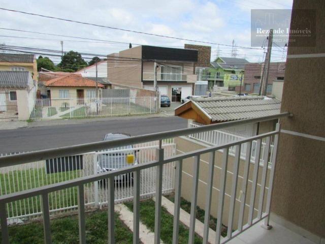 F-SO0334 Excelente Sobrado na estrada velha do Barigui!! - Foto 20