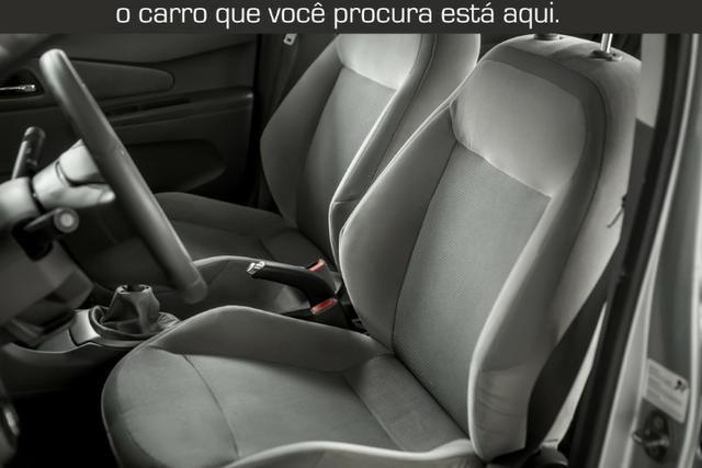 Chevrolet Cobalt LTZ 1.4 Flex (Ótima opção p/Uber) - Foto 13