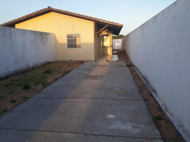 Casas novas Trairi - Foto 2
