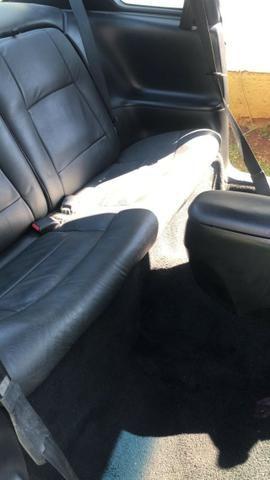 Mustang GT - Foto 10