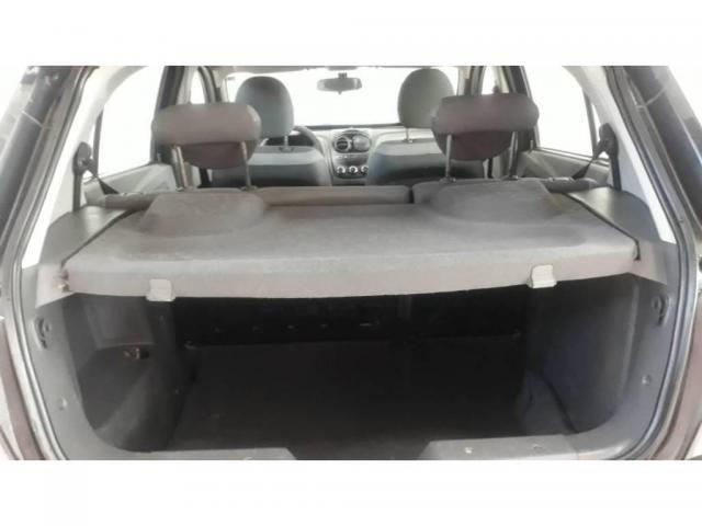 Ford EcoSport 4WD 2.0L 4X4 - Foto 6