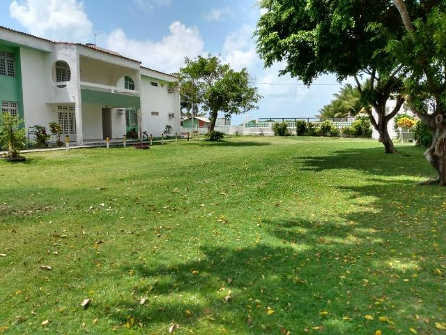 Vendo apartamento em condomínio fechado a beira mar em Itamaracá - Foto 4