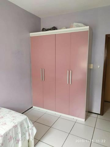 Aluga-se Excelente casa Chácara Brasil 03 Qts -R$ 1.800 Mil - Foto 4