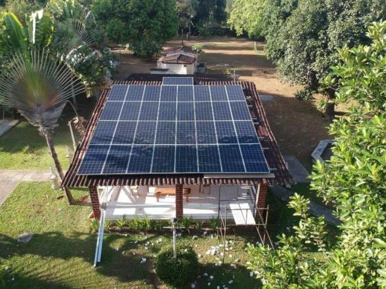 Casa à venda com 5 dormitórios em Aldeia, Camaragibe cod:V749 - Foto 2