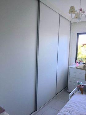 Apartamento à venda no bairro Parque Bela Vista em Salvador/BA - Foto 9