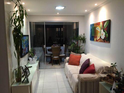 Apartamento à venda no bairro Parque Bela Vista em Salvador/BA - Foto 13