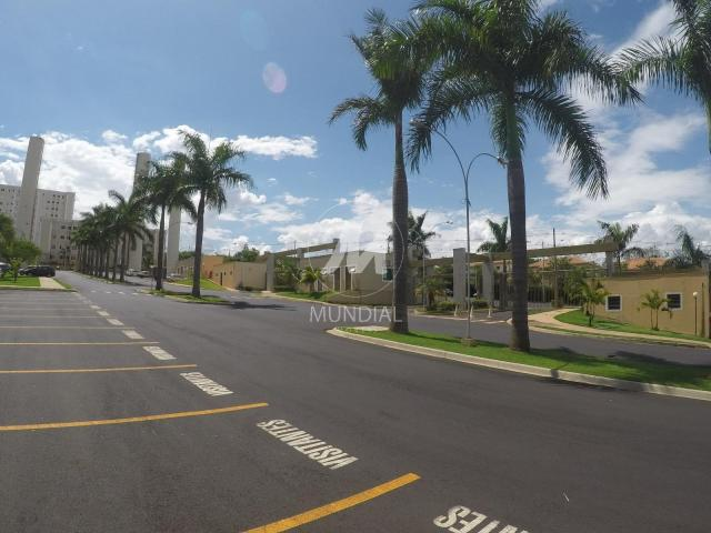Apartamento à venda com 2 dormitórios em Reserva sul cond resort, Ribeirao preto cod:57946 - Foto 13