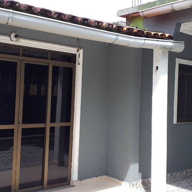 Excelente casa para temporada em Manaus - Foto 2