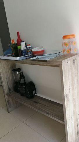 Lindo Apartamento mobililiado em Itacuruça! - Foto 13