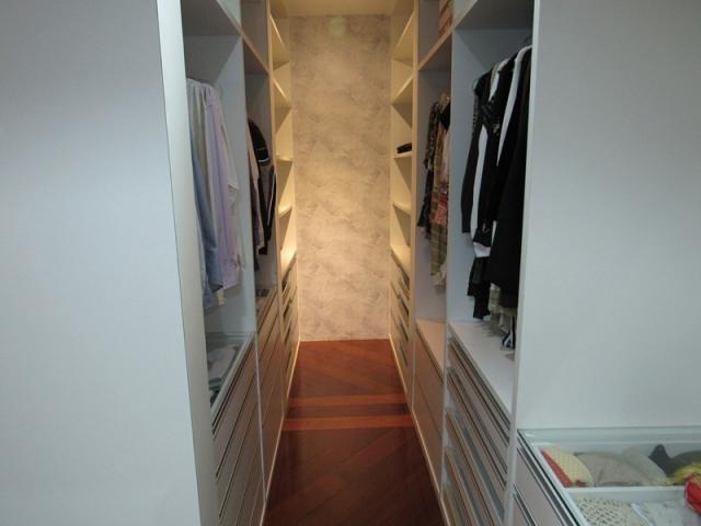 Casa à venda com 2 dormitórios em Caiçara, Belo horizonte cod:5778 - Foto 20