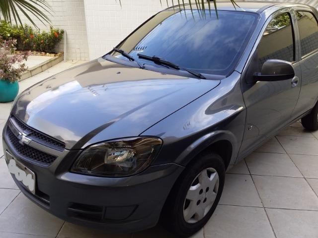 Celta LT 2011/2012 FLEX