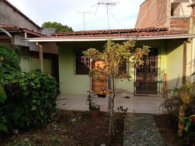 Casa no Jardim Petrolar Alagoinhas - Foto 5